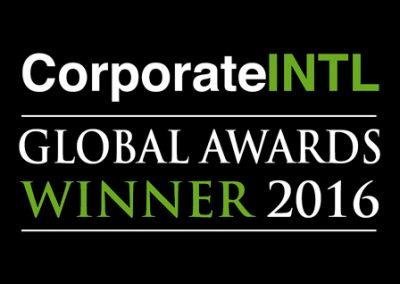 "<a href=""https://www.corp-intl.com/awards/previousawards.aspx""> Corporate INTL Legal Awards, Ganador 2016.</a>"