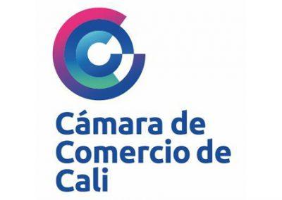 """<a href=""""https://www.ccc.org.co/boletines-prensa/31625/conservatorio-de-e-commerce-para-pymes-en-cali.html""""> Cámara de comercio de Cali.</a>"""