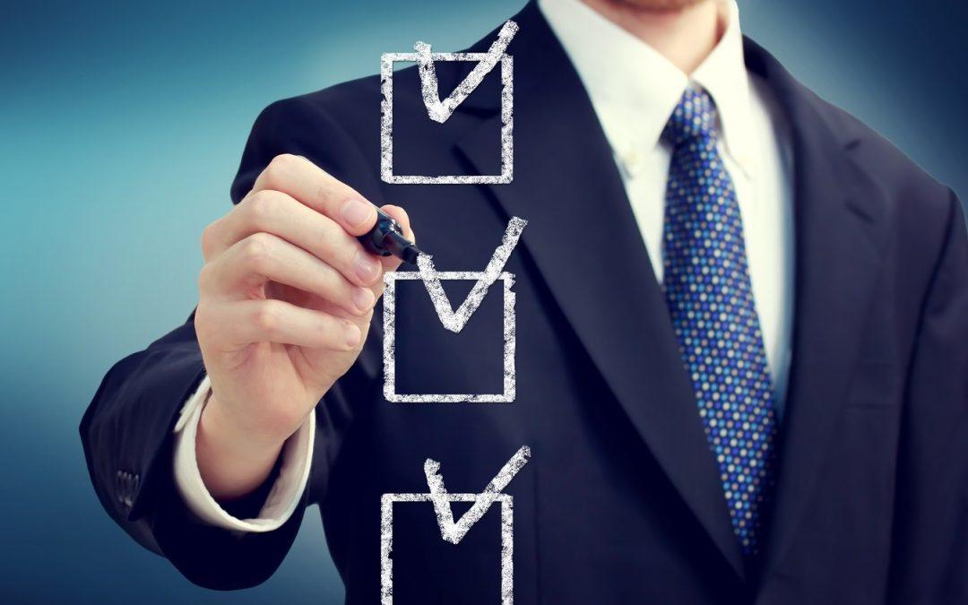 Prácticas de Compliance en mercados emergentes