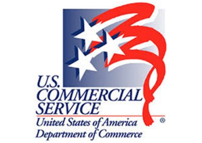 "<a href=""https://www.export.gov/Colombia/businessserviceproviders/index.asp?bsp_cat=80120000 "">Us comercial Service. </a>"