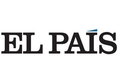 """<a href=""""https://historico.elpais.com.co/paisonline/notas/Julio122005/A712N3.html""""> El País.</a>"""