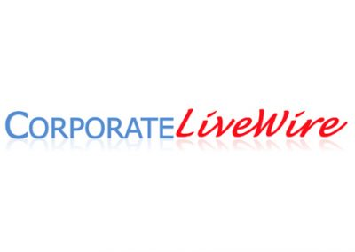 Corporate LiveWire offers professionals and individuals in the corporate finance sector with information on the latest news and news from around the world.