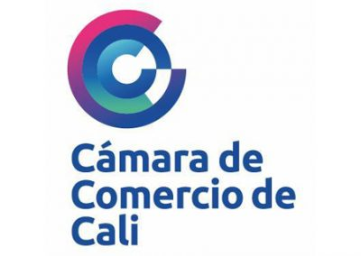 The Chamber of Commerce of Cali challenges accompanies and entrepreneurs to grow profitably and sustainably and compete successfully in a global economy to build a more prosperous region.