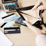 Modificaciones al modelo de gestión de procesos de insolvencia