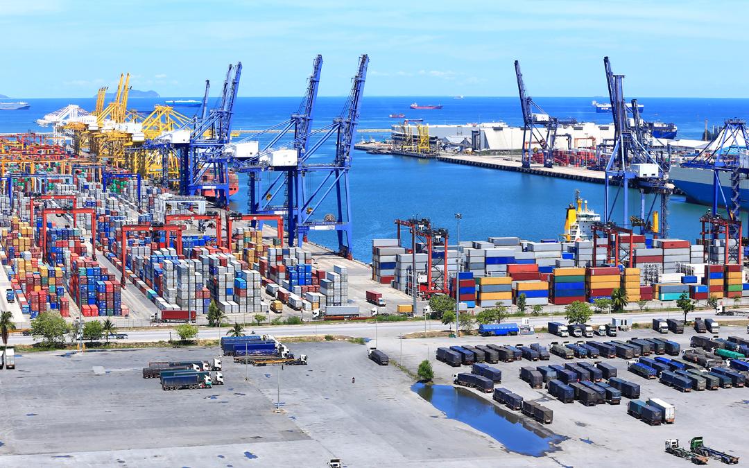 Comunicado De Prensa Del 14 De Agosto De 2018 Ministerio De Comercio, Industria Y Turismo