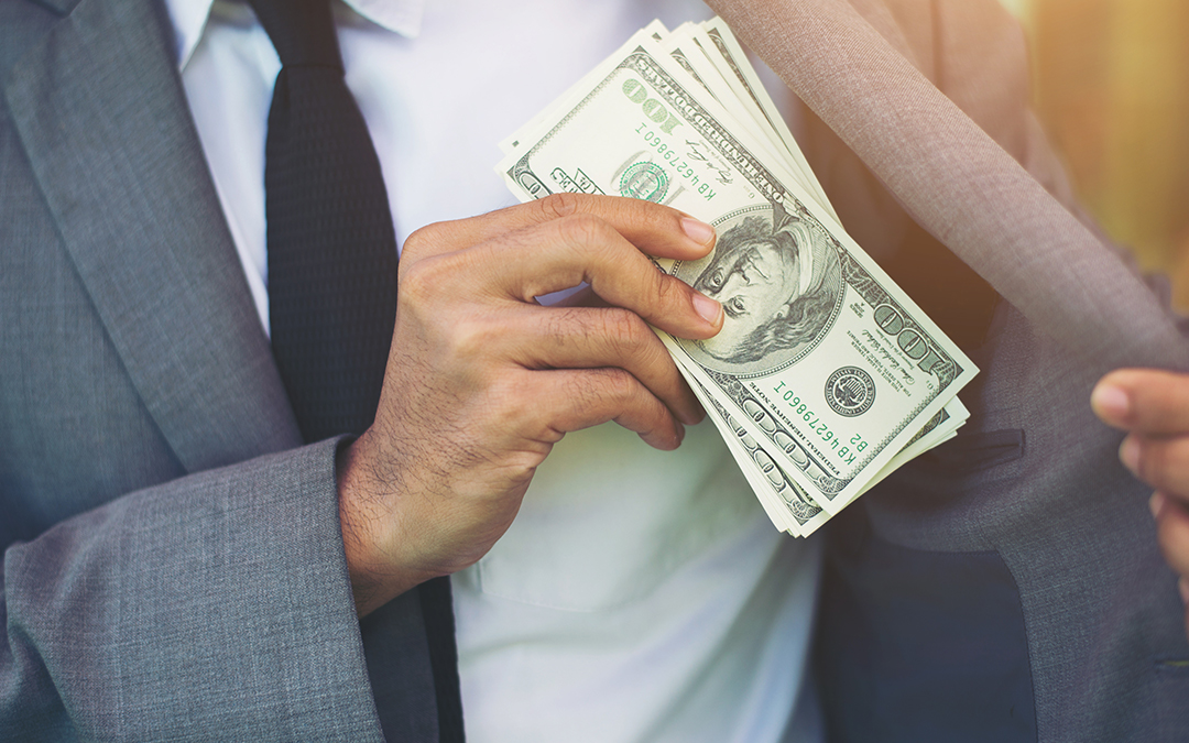 Supersociedades issued a Practical Guide Against International Bribery