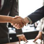 vinculación por parte de Colombia al Acuerdo de Facilitación del Comercio (AFC)