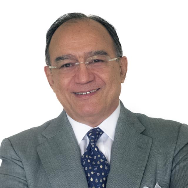 Carlos Espindola